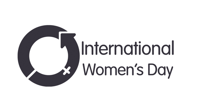 Reflections on International Women's Day for Leaders